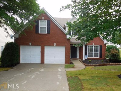 3158 Hartness, Kennesaw, GA 30144 - MLS#: 8394715