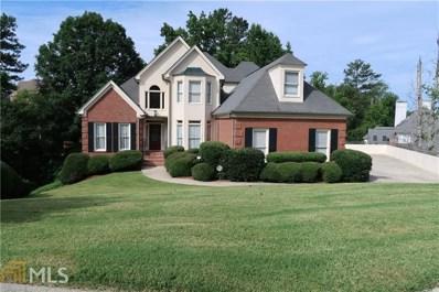 115 Olde Overlook Ct UNIT 261, Atlanta, GA 30331 - #: 8394728