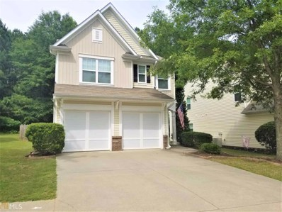 2723 Winslow Ridge, Buford, GA 30519 - MLS#: 8394794