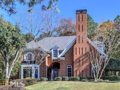 515 Wheatridge Blf, Roswell, GA 30075 - MLS#: 8394893