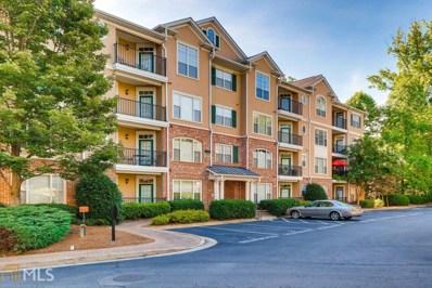 4404 Stratford Commons, Decatur, GA 30033 - MLS#: 8394946