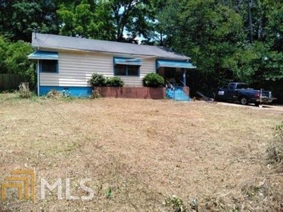 729 Gainer Rd, Atlanta, GA 30315 - MLS#: 8394953