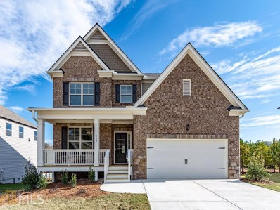 103 Oak Mill Ter, Dallas, GA 30132 - MLS#: 8394985