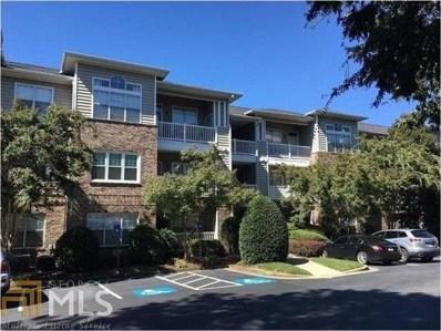2700 Pine Tree Rd UNIT 1211, Atlanta, GA 30324 - MLS#: 8395003