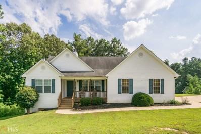 298 Pine Tree, Dawsonville, GA 30534 - MLS#: 8395023