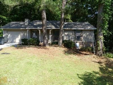 3712 Treebark Ln, Snellville, GA 30039 - MLS#: 8395064