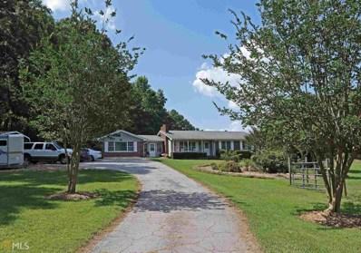 1195 Conyers Road Hwy 20, McDonough, GA 30252 - MLS#: 8395071
