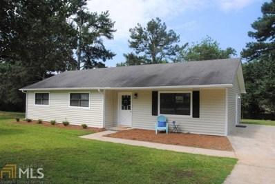 1826 Harmony Rd, Powder Springs, GA 30127 - MLS#: 8395231
