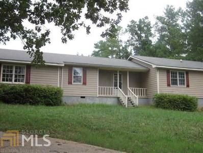2860 S Highway 81, Covington, GA 30016 - MLS#: 8395290