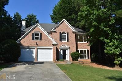 1797 Tidewell Trce, Lawrenceville, GA 30043 - MLS#: 8395298