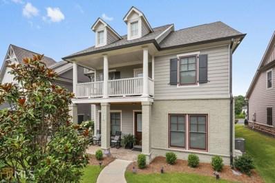 3040 Birchdale Dr, Milton, GA 30004 - MLS#: 8395300