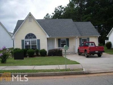 1450 N Hampton Dr, Hampton, GA 30228 - MLS#: 8395309