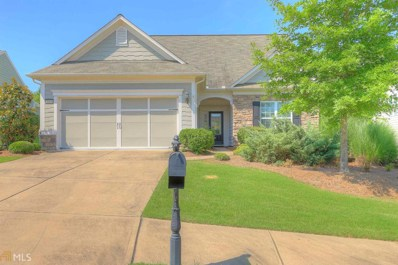 1060 Seaworthy Rd UNIT 770, Greensboro, GA 30642 - MLS#: 8395341