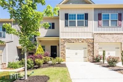 549 Oakside Pl, Acworth, GA 30102 - MLS#: 8395361