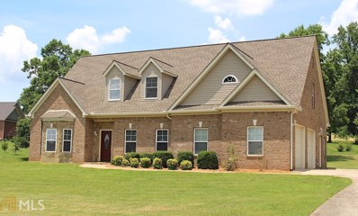 243 Lakewood Cove Dr, Demorest, GA 30535 - MLS#: 8395429