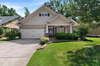 39 Lake Haven Dr, Cartersville, GA 30120 - MLS#: 8395494