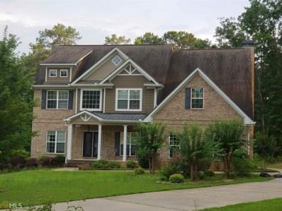 320 Conway Ct, McDonough, GA 30252 - MLS#: 8395518