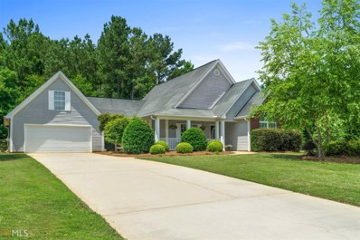 300 Cobb Ct, Hampton, GA 30228 - MLS#: 8395531