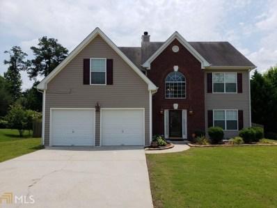 12169 N Hill Dr, Hampton, GA 30228 - MLS#: 8395578