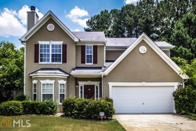 7986 Kendrick Estates Pl, Jonesboro, GA 30238 - MLS#: 8395662