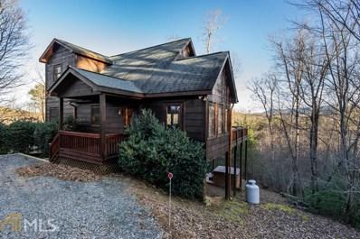 151 Fox Mountain Xing UNIT 6, Blue Ridge, GA 30513 - MLS#: 8395731