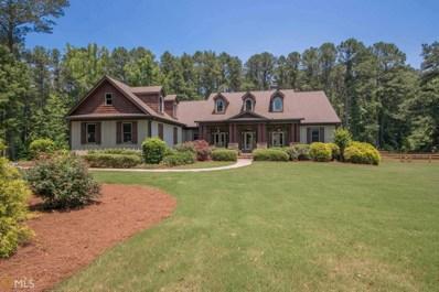 165 Woodbridge Pl, Brooks, GA 30205 - MLS#: 8395736
