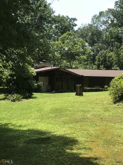 35 Deer Trl, Stockbridge, GA 30281 - MLS#: 8395758