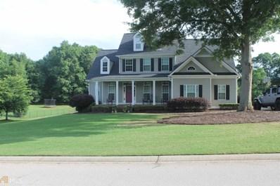 351 Ridge Mill Ln, Commerce, GA 30529 - MLS#: 8395769