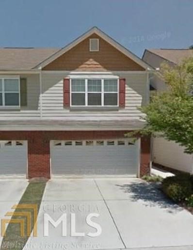 1002 Ivydale Cir, Lawrenceville, GA 30045 - MLS#: 8395827