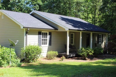 75 Ridgewood Ln, Jefferson, GA 30549 - MLS#: 8395879