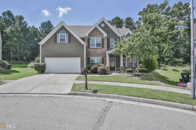 2912 Sedgeview Ln, Buford, GA 30519 - MLS#: 8395890