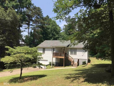 208 Pine St, Stockbridge, GA 30281 - MLS#: 8395933