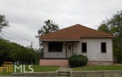 2215 Clayton St, Macon, GA 31204 - MLS#: 8395957