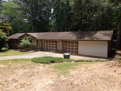 1960 Chestnut Log Dr, Lithia Springs, GA 30122 - MLS#: 8396001