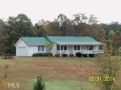 230 J Davis Rd, Tallapoosa, GA 30176 - MLS#: 8396023