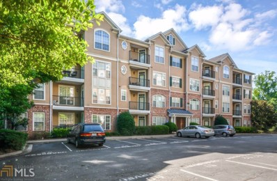 1207 Stratford Commons, Decatur, GA 30033 - MLS#: 8396137
