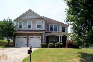 302 Hampton Pl, Canton, GA 30115 - MLS#: 8396229