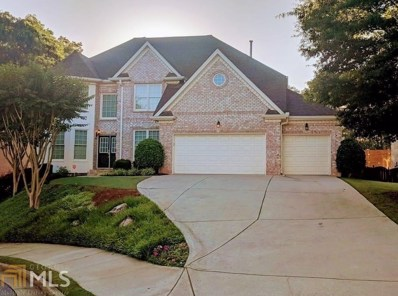 10507 Maryam Trce, Johns Creek, GA 30022 - MLS#: 8396259