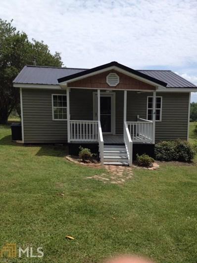 444 Bruce Jackson Rd, Newnan, GA 30263 - MLS#: 8396286