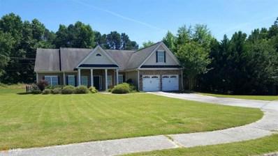 485 Langley, Loganville, GA 30052 - MLS#: 8396313