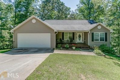 280 Lester Shelton Rd, Dahlonega, GA 30533 - MLS#: 8396374