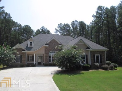 162 Aubree Way, McDonough, GA 30252 - MLS#: 8396414