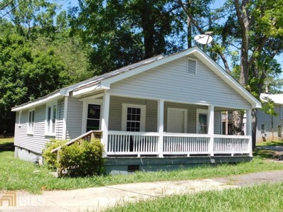 324 Brown St, Carrollton, GA 30117 - MLS#: 8396429