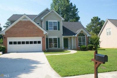 3172 Dunlin Way, Lawrenceville, GA 30044 - MLS#: 8396446