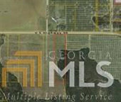 MLS: 8396458