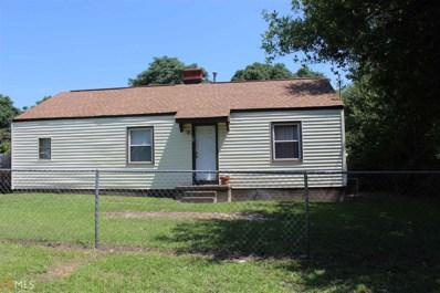 103 Tinker Blvd, Warner Robins, GA 31093 - MLS#: 8396486