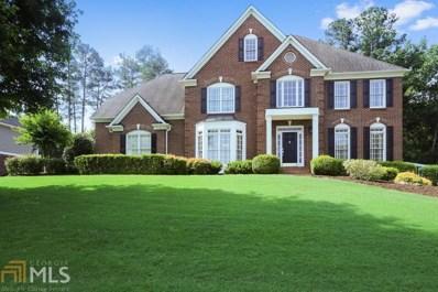 3660 Hamby Oaks Dr, Alpharetta, GA 30004 - MLS#: 8396502