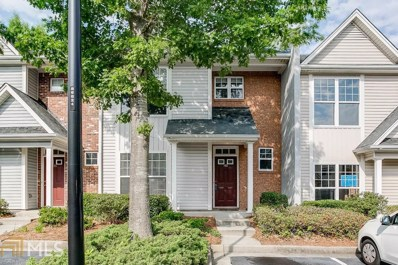 801 Old Peachtree Rd UNIT 103, Lawrenceville, GA 30043 - MLS#: 8396553