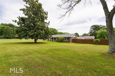 62 Heritage Way UNIT 3, Dallas, GA 30157 - MLS#: 8396572