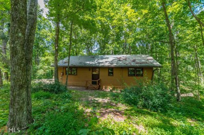 182 Ramblin River Rd, Clarkesville, GA 30523 - MLS#: 8396580